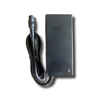 Elektrikli Kaykay Hoverboard Şarj Adaptörü 42V 1.5A - Thumbnail