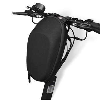 Citymate - Scooter Eşya Taşıma Çantası Gidon Askılı Universal Model