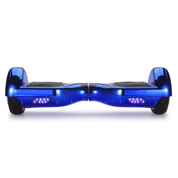 Smart Balance N3P Elektrikli Kaykay Hoverboard 6.5 İnch Parlak Kasa Mavi